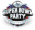Superbowl Party 2020 im Metropol Kino Innsbruck